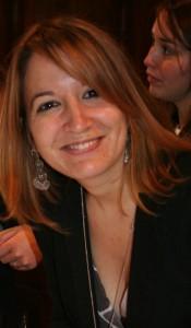 capougirl's Profile Picture