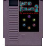 Lost in Ewiland 2