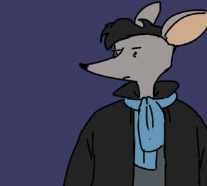 sorceress23's Profile Picture