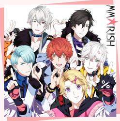 MM*RISH