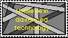 I Support Advanced Technology by FavouriteYayz