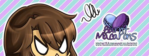 lelechan16's Profile Picture