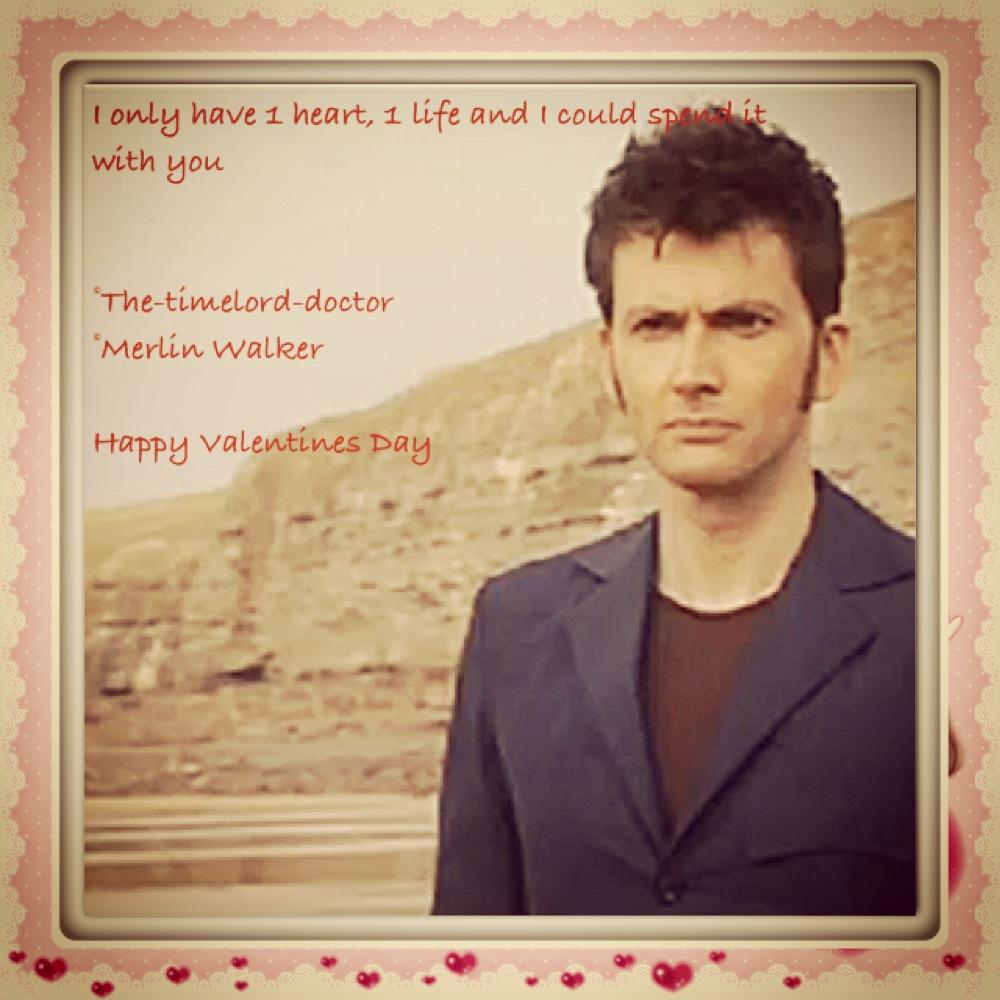 doctor who valentines day card 2 by distantdirewolf on deviantart