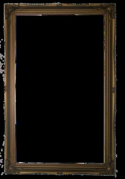 Precut Mirror Frame Stock by maslenitsa on DeviantArt