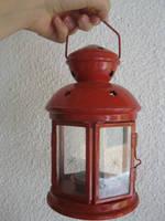 Lantern Stock I by maslenitsa