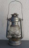 Lantern Stock II by maslenitsa