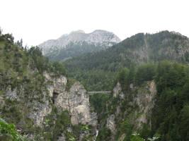 Background Stock II by maslenitsa