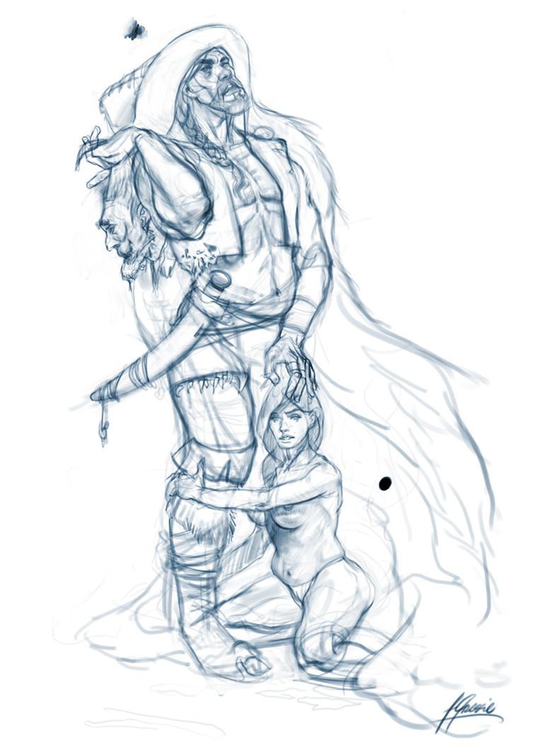 Saves sketch by gressief