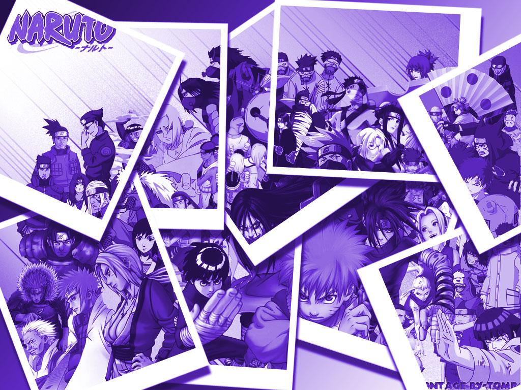 Top Wallpaper Naruto Purple - naruto__s_collage_purple_by_jentrinity666  Image_74421.jpg