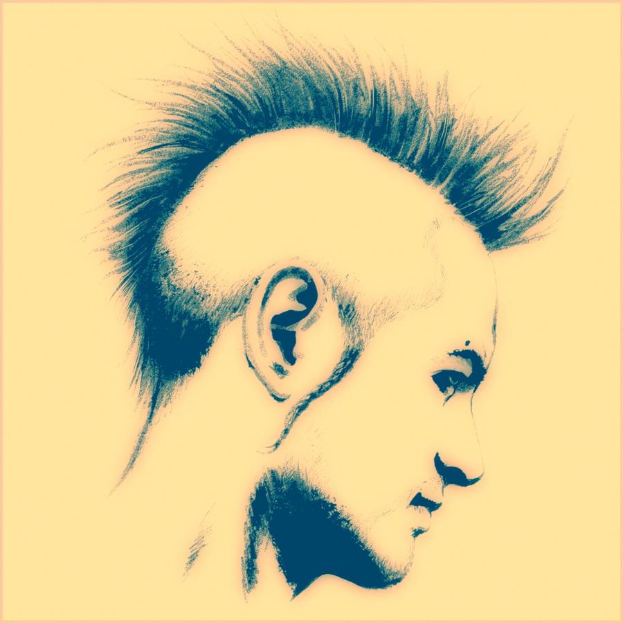 Luis-Guerrero's Profile Picture