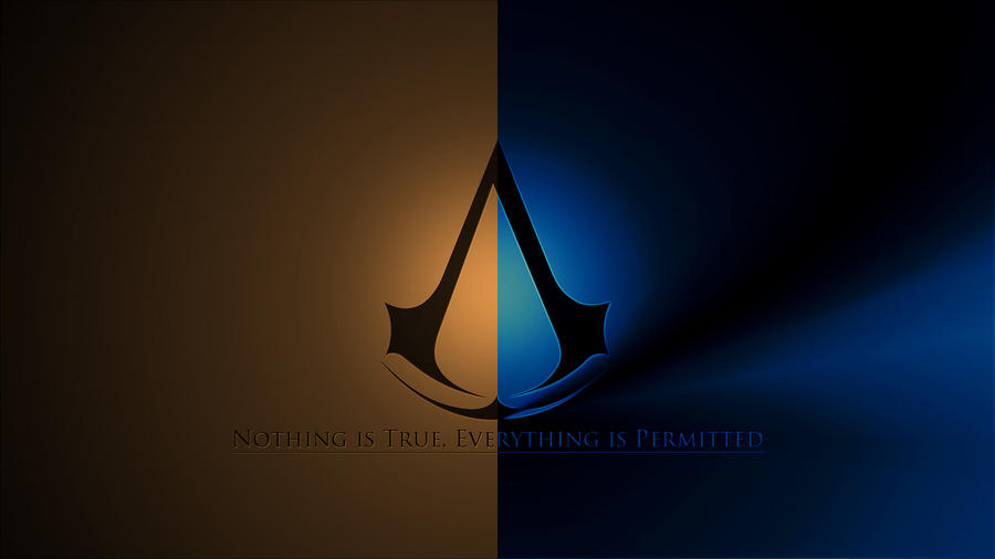 Assassins Creed: What Creed are You? by RazaWaqif