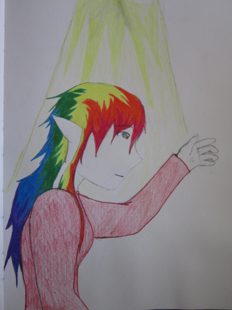 Prism by Rai-Starstreak