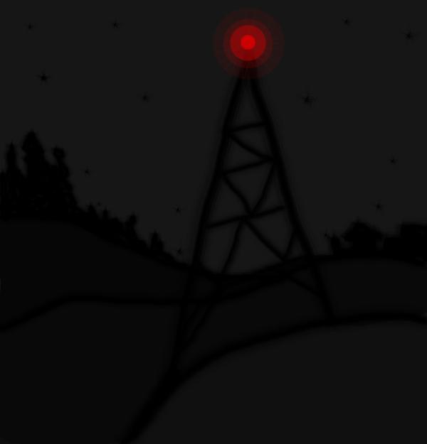 Midnight Madness by Rai-Starstreak