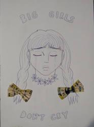 08. Big Girls Don't Cry by Rai-Starstreak