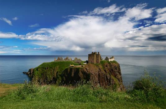 Scotland III