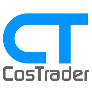 CosTrader's Profile Picture