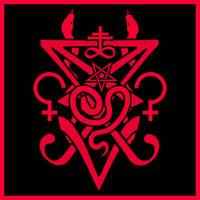 Regium de Luciferi by TrulySatanic