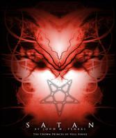 SATAN by TrulySatanic