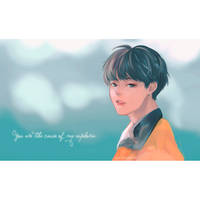 My Euphoria by ohwaiying