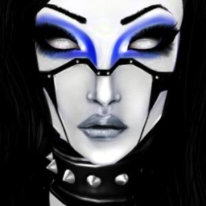 MothInc's Profile Picture