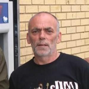 DaveBreck's Profile Picture