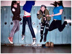 jump by sciencefictionstalke