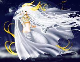 Gaia 004