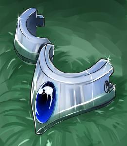Plasma-dragon's Profile Picture