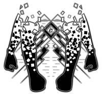 Aurora Crest
