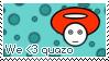 We Love Quazo by MoogleGurl