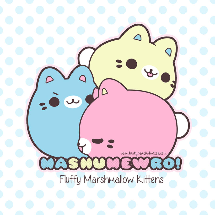 Image Result For Cute Pusheen Coloring