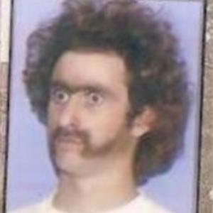 garysmodX's Profile Picture