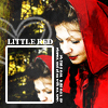 Little Red by Danni-poo