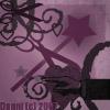 Scissor Fairy Icon by Danni-poo