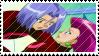 Rocketshipping Stamp by MandiR