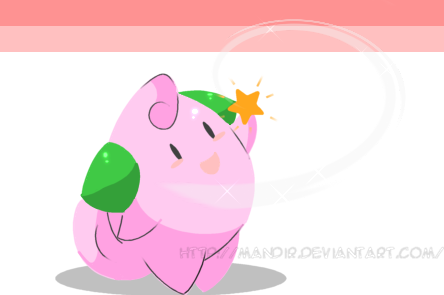 how to give clefairy softboiled
