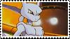 150: Mewtwo Stamp by MandiR