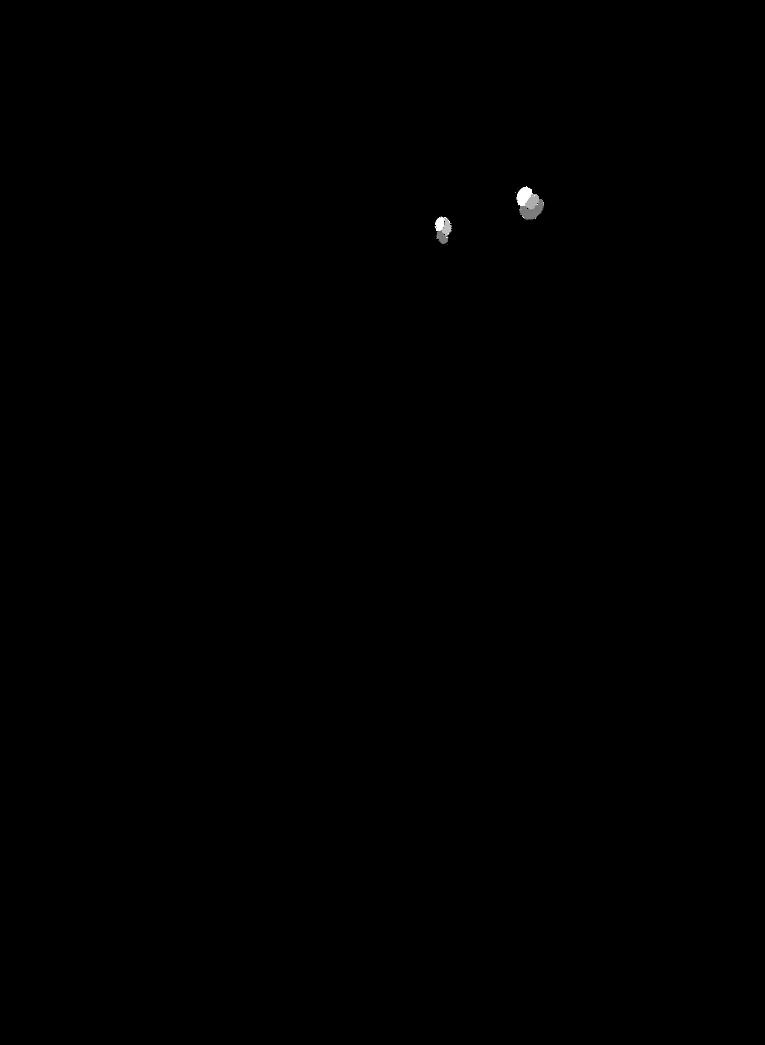 Nami Lineart : Nami in sky island by nicorobin on deviantart