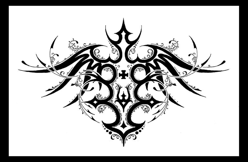 Harpy by Blastermind