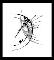 Atzteken-Jazz by Blastermind