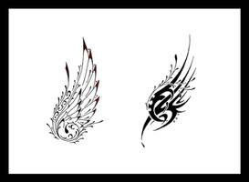 Hermes designs by Blastermind