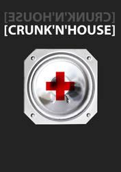 crunk'n'house by Blastermind