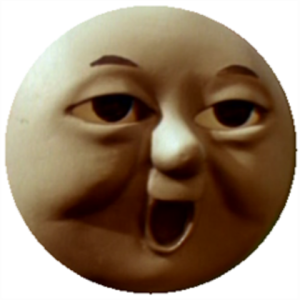 helpmethomasno's Profile Picture