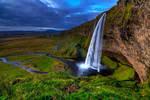 Iceland landscapes pt. XIII