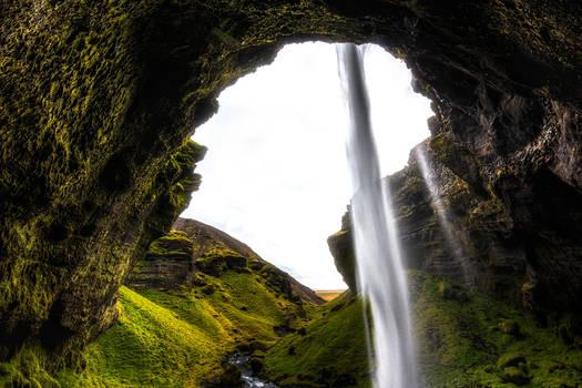Iceland landscapes pt. XVI