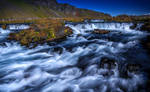 Iceland landscapes pt. XVIII