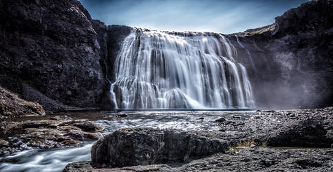 Iceland landscapes pt. XXIII