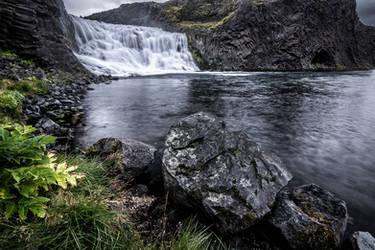 Iceland landscapes pt. XXIV