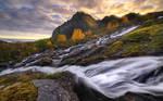 Remote Norway pt. XXII