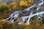 Remote Norway pt. XXXII